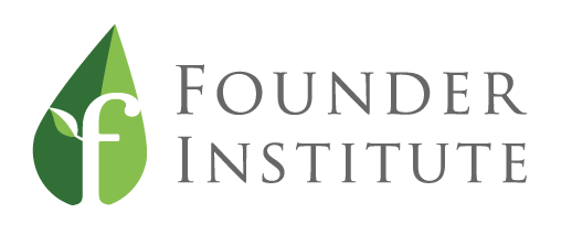 The Founder Institute